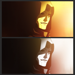 Amon by The--Hollow