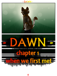 ~ Dawn ~ chapter 1, page 6 by Wolfhowler9880