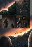 The Next Reaper   Chapter 7. Page 129 by DeusJet