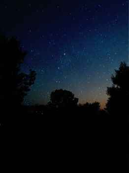 A Sky Full of Stars by Subclipse