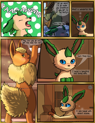 Chapter6 Page2 by RymNotrim