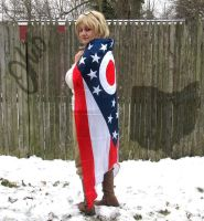 My favorite  country err  umm I mean by OhioErieCanalGirl
