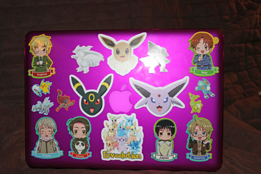 Sorry, the sexiest laptop in the world is taken by wumbreon