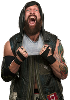 Eric Young NXT 2017 PNG by AmbriegnsAsylum16