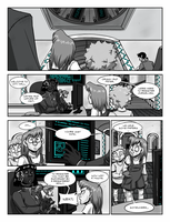 Chapter 3 - Page 7 by ZaraLT