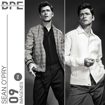Photopack 24584 - Sean O'pry by xbestphotopackseverr