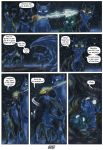 Chakra -B.O.T. Page 263 by ARVEN92