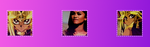 Purple Haze - RP Icon PSD by rainingblossoms