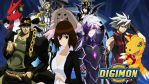 digimon friends roll 2 by LadyTakerFandub