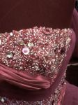 Beaded Prom Dress 6 by phantomonex