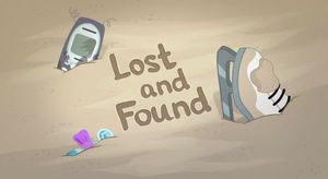 MLP EQG Lost and Found part Name by Wakko2010