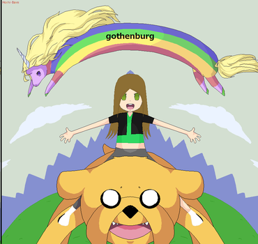 Base  Adventure Time By Hoshi Bases-d3cpe0x (1) by lovehanni
