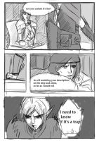 DA2 comic pg01 by ANDREAxing