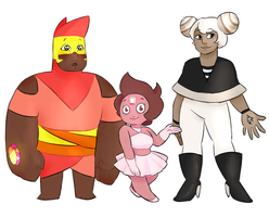 Gems Adoptables (CLOSED) by hiide0us