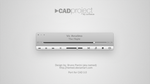 CADproject by Nemed