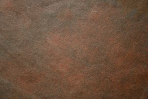 Leather brown 2 by jaqx-textures