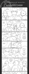 GBM 09 - A Big Discovery -P7- by zephleit