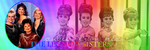 Lennon Sisters - request - do not use by xXLionqueenXx