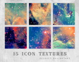 icon texture set20 by pflee77
