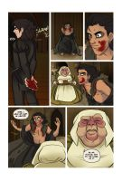 Mias and Elle - Chapter 5 - Page 56