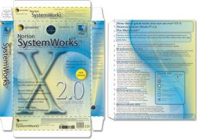 norton system works by gyro