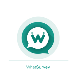 WhatSurvey by xS1ngh