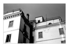 lugano windows and balconies 2 by redux
