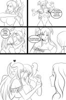 Korrasami: Succubus Lust: Page 4 by Pronon1990