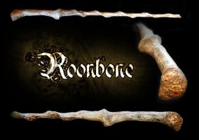 Roonbone by Eclectixx