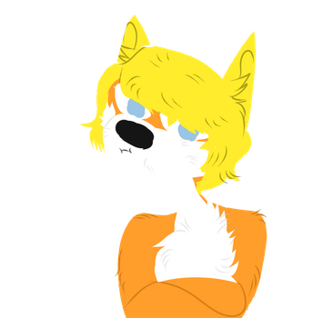 Is Better To Be A Lineless Guy Than Pizza by lobaaay