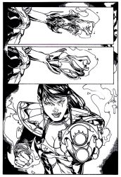 The Rippers 3 pg 25 by luisalonso