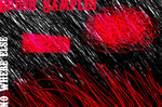 5 Grunge - Scratch Brushes by no-where-else