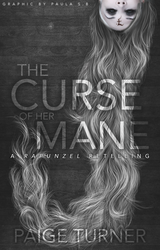 The curse of her mane by pauliti