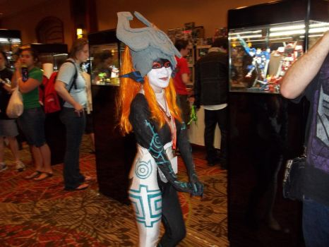 A-kon 23 2012: 024 by Evilevergreen