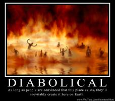 Diabolical by Limbaugh-Is2Liberal