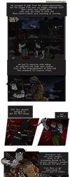 GIS:' 'Round the campfire III' EP3 by TeaGigs
