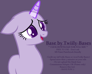 MLP 370 by ShiiBases