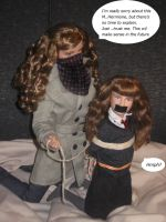 Kidnappings of Futures Past by alleghany71