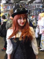 Anime North 2015  598 by japookins