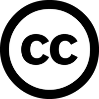 Unofficial Guide to Creative Commons Licenses by foxhead128