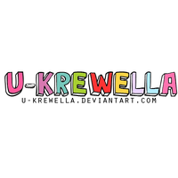 id july | u-krewella by u-krewella