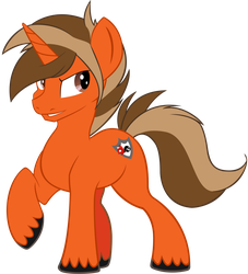 Vector Request for Murmidion by anitech