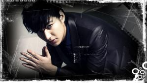 Lee Min Ho Wallpaper 5 by xTHExFUNNNX
