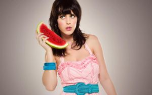 Katy perry 002 by ilyas13