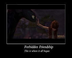 HTTYD Motivational Picture by cryptidgirl13