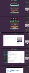 Desktop 24.08.14 by mrvadym
