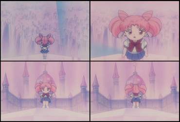 The View from the Crystal Palace (1992 Anime) by Moon-Shadow-1985