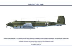 Fw 200 C-8 KG40 1 by WS-Clave