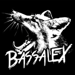 BassaleX New Logo (2014) by InkedOnyx