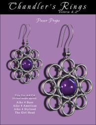 Chandlers Rings Earrings 04 by inception8-Resource